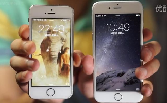 iphone6-iphone5s