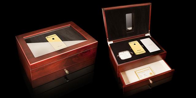 iphone6_elite_gold_goldgenie_2