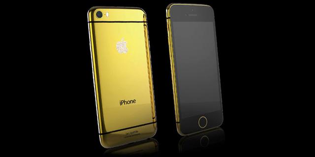 iphone6_elite_swarovski_gold