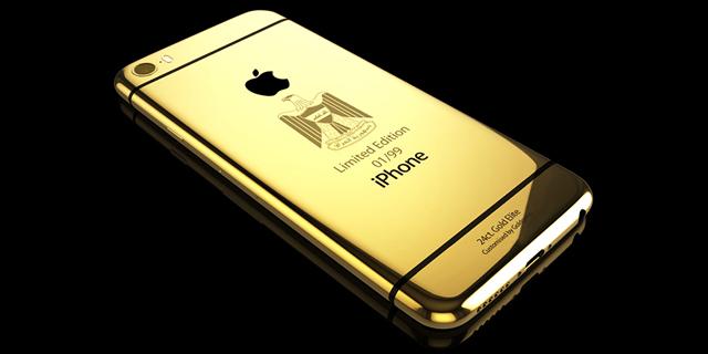 iphone6_iraq_elite_gold