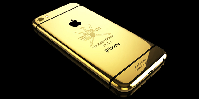 iphone6_oman_elite_gold