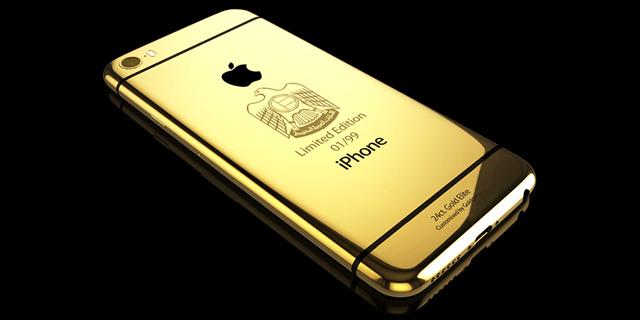 iphone6_uae_elite_gold
