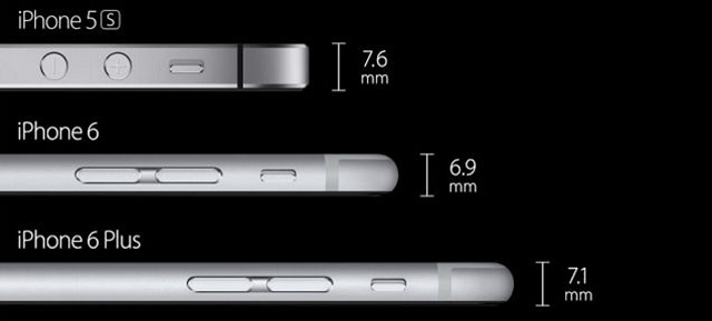 iphone6plus-1