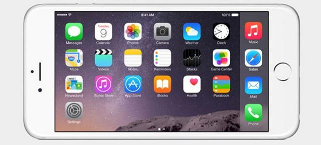 iphone6plus