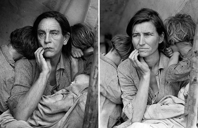 john-malkovich-sandro-miller-migrant-mother