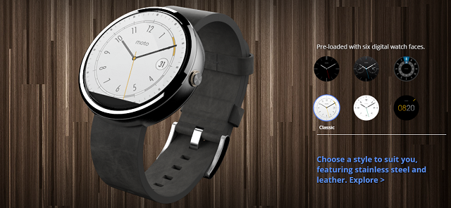 moto-360-product-page