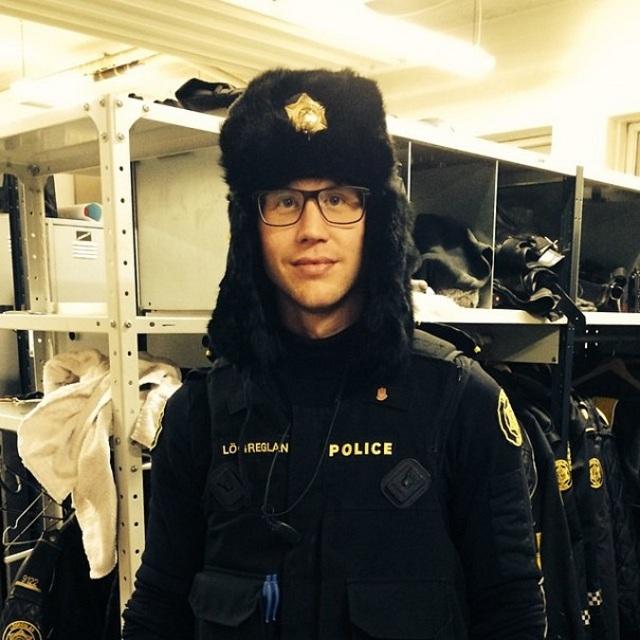 police-instagram-logreglan-reykjavik-iceland-21
