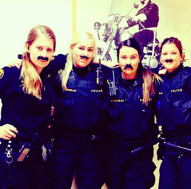 police-instagram-logreglan-reykjavik-iceland-22