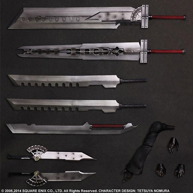 Final-Fantasy-VII-Advent-Children-Figures-15