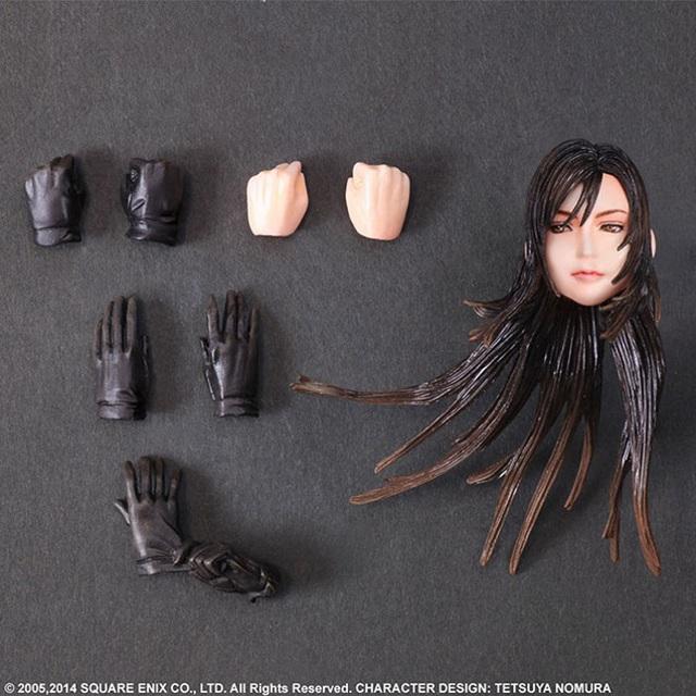 Final-Fantasy-VII-Advent-Children-Figures-2