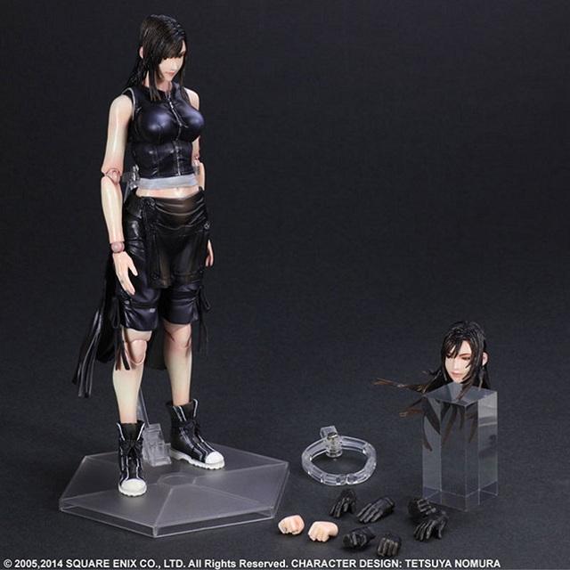 Final-Fantasy-VII-Advent-Children-Figures-3
