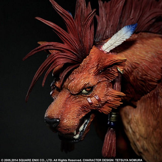 Final-Fantasy-VII-Advent-Children-Figures-7