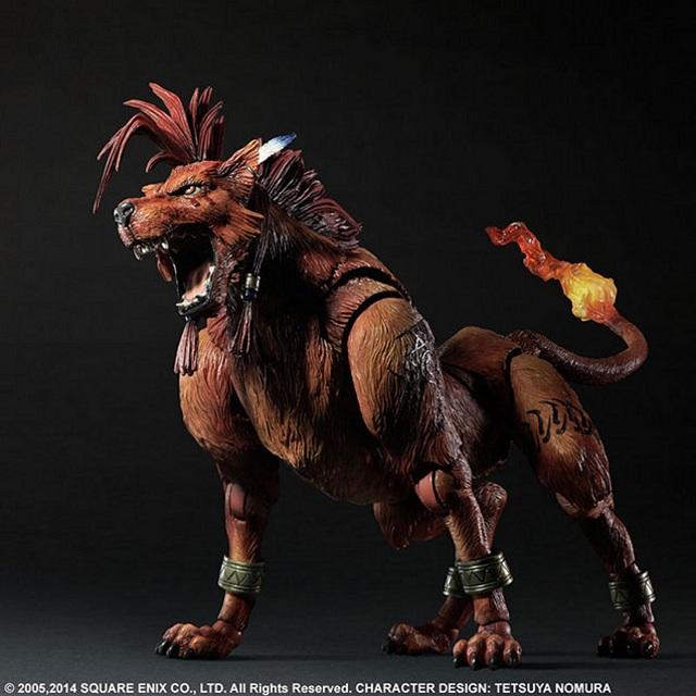 Final-Fantasy-VII-Advent-Children-Figures-9