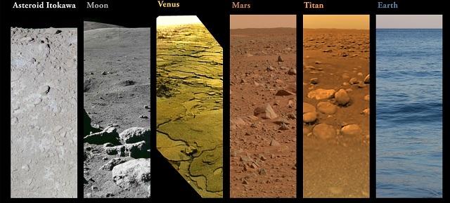 alien-surfaces-solar-system