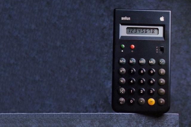 apple-calculator