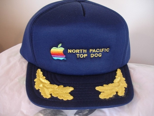 apple-cap