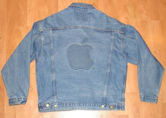 apple-jacket