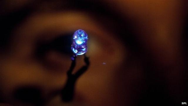 blue_light_emitting_diode