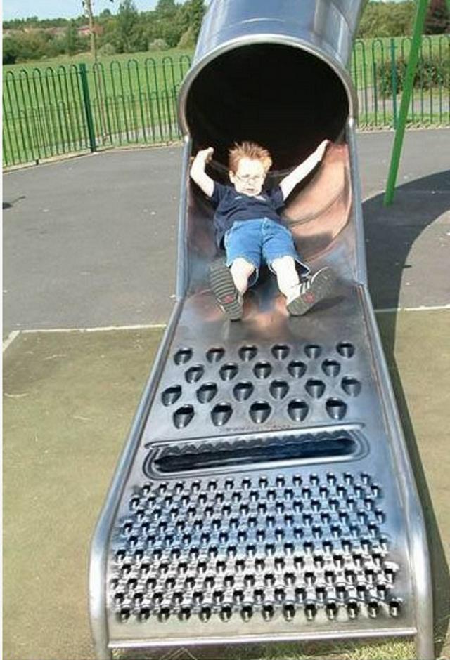 fun-slides-10