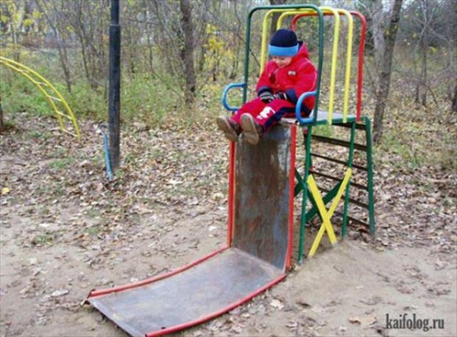 fun-slides-11