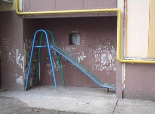 fun-slides-4
