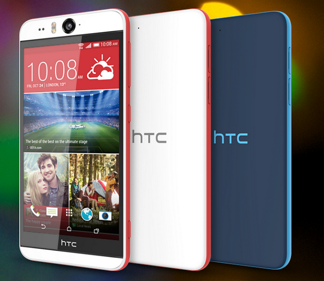 htc-desire-eye-official