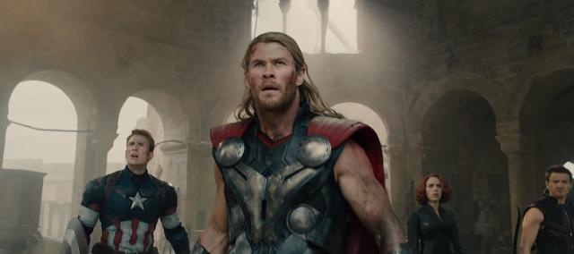 marvel-avengers-age-of-ultron-trailer Avengers: Age of Ultron Official Trailer (Video)