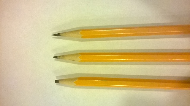 mitsubishi-pencil-sharpener-4