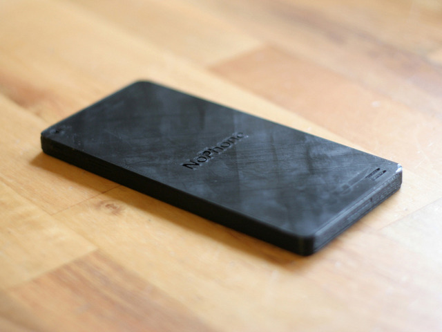 nophone-kickstarter