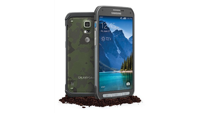 samsung-Galaxy-S5-Active