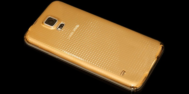 samsung_galaxy_s5_gold_goldgenie1