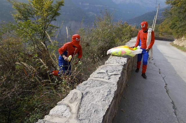 spider-man-china-2