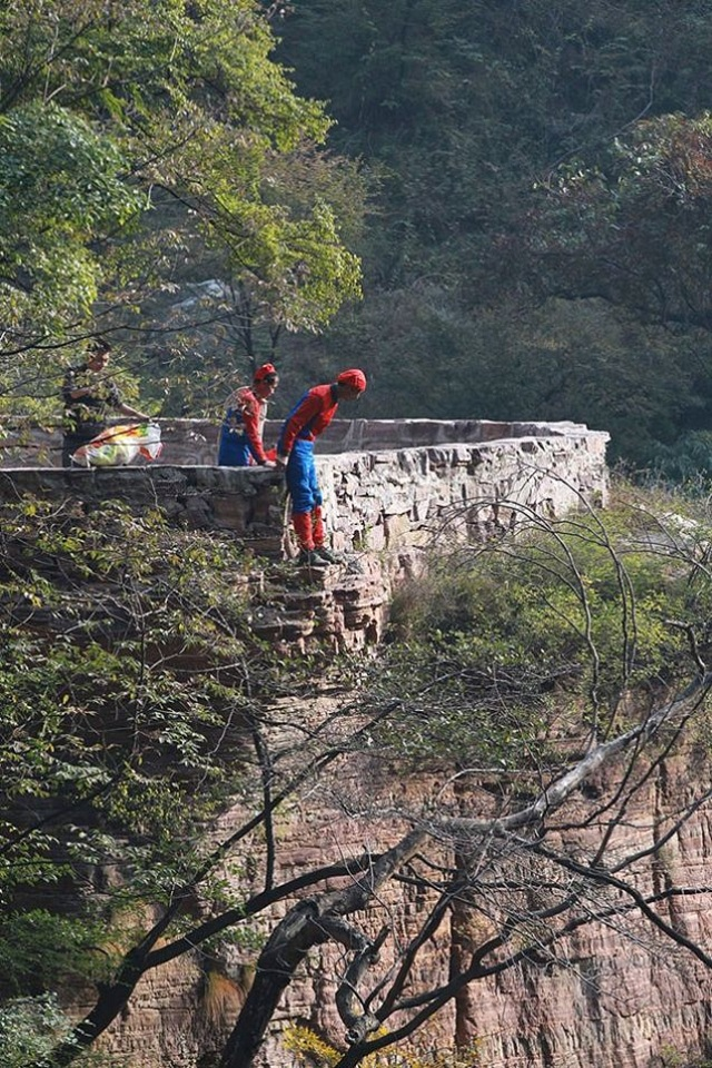 spider-man-china-3