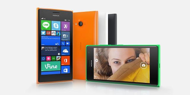 Lumia-735-Microsoft