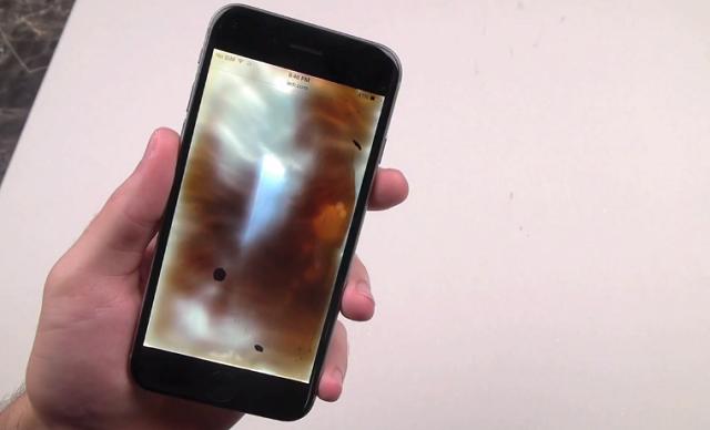 iphone-6-steam-iron