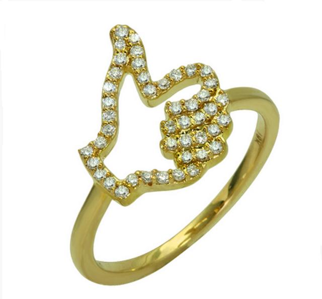 khai-khai-thumbs-up-ring