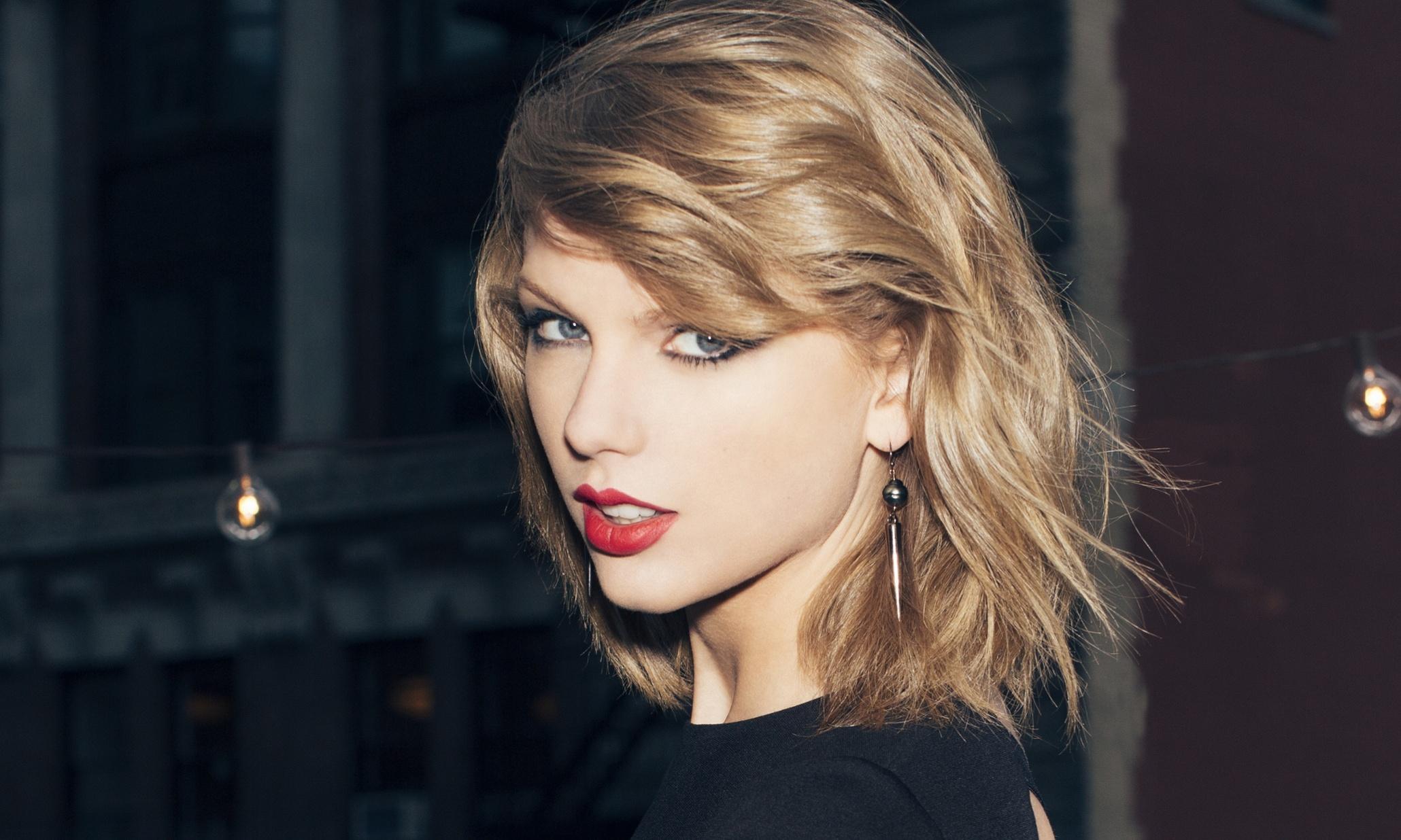 Taylor Swift Porn Mobile 112