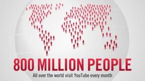 800-million