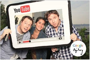 YouTube-Ogilvy-event1