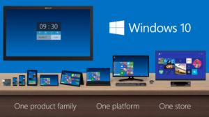 windows_10_release_date_2015_0