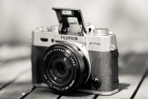 fuji2-300x200 Review if Fujifilm X-T10 – A Scaled Down Version of the X-T1